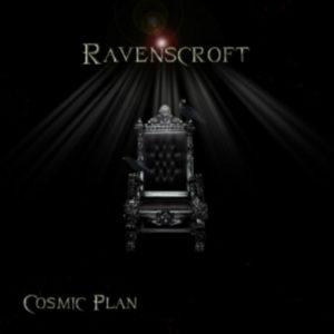 Ravenscroft CD