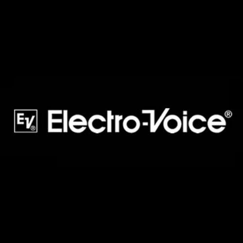 electro33