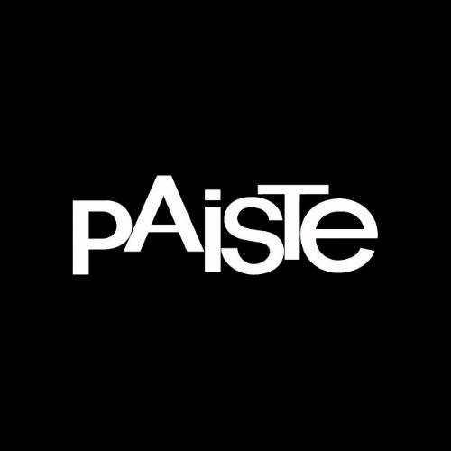 paiste33