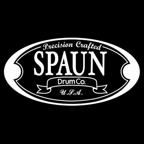 spaun33